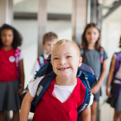 School Advocacy and Supports for Families Throughout Queensland thumbnail.