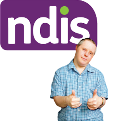 Employment Supports and The NDIS WEBINAR – 30th September thumbnail.