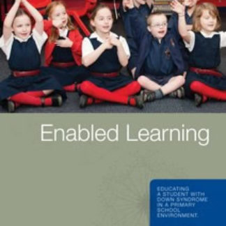 publication enabled learning