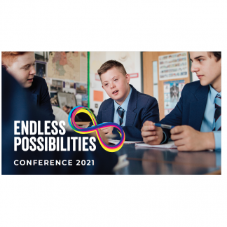 Endless Possibilities Conference