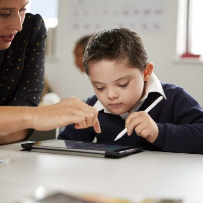 Regional Online Education Q&A: Central Highlands & Western District