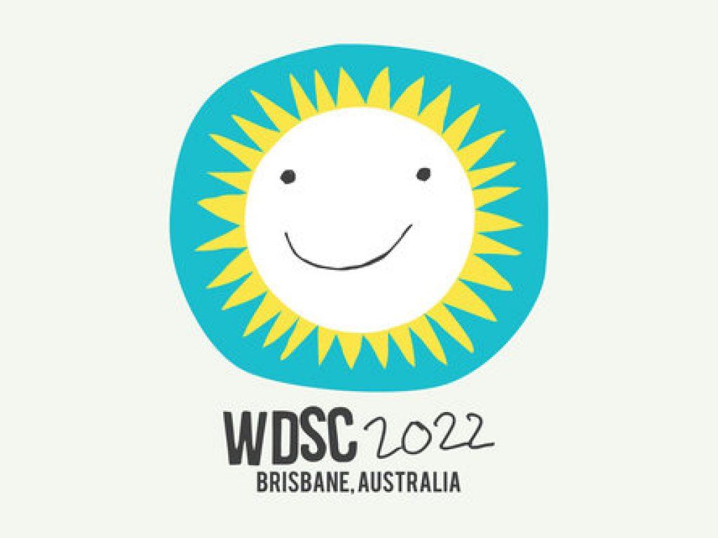 WDSC logo