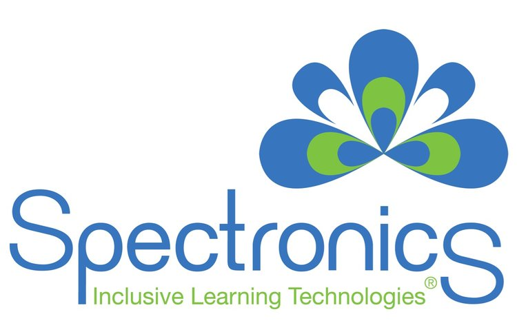 Spectronics Inclusive Learning Technologies