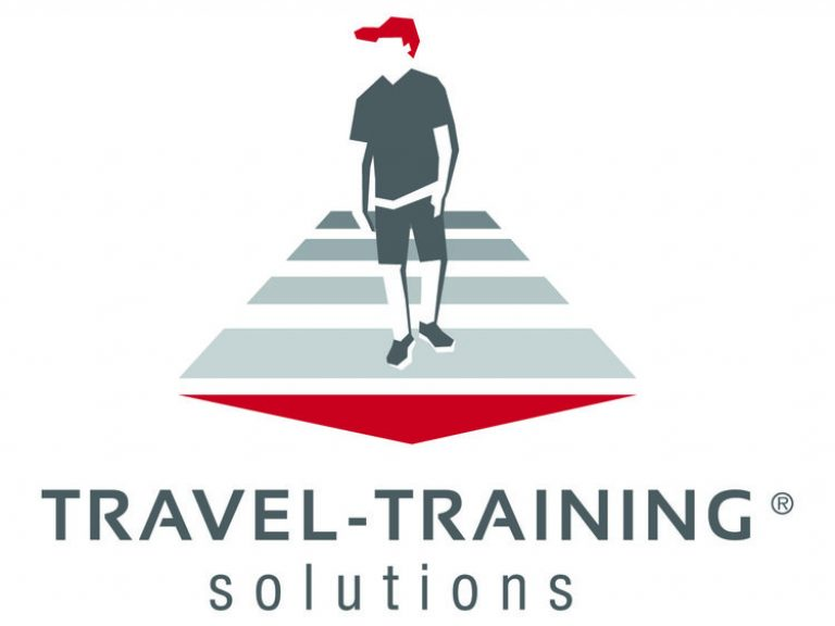 Travel Training Solutions