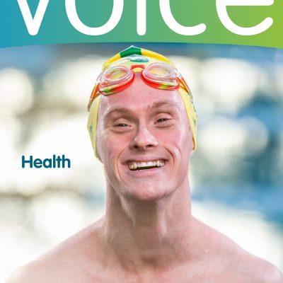 Health thumbnail.