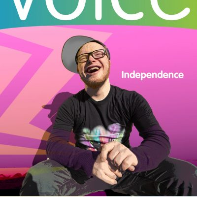 Independence thumbnail.