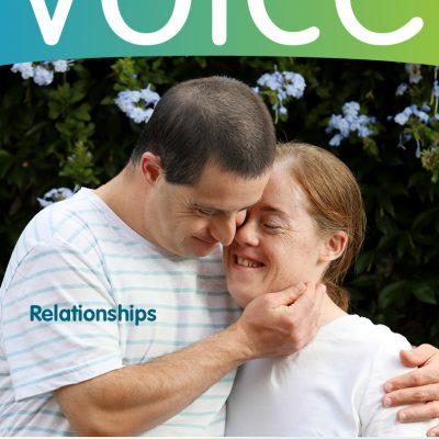 Relationships thumbnail.