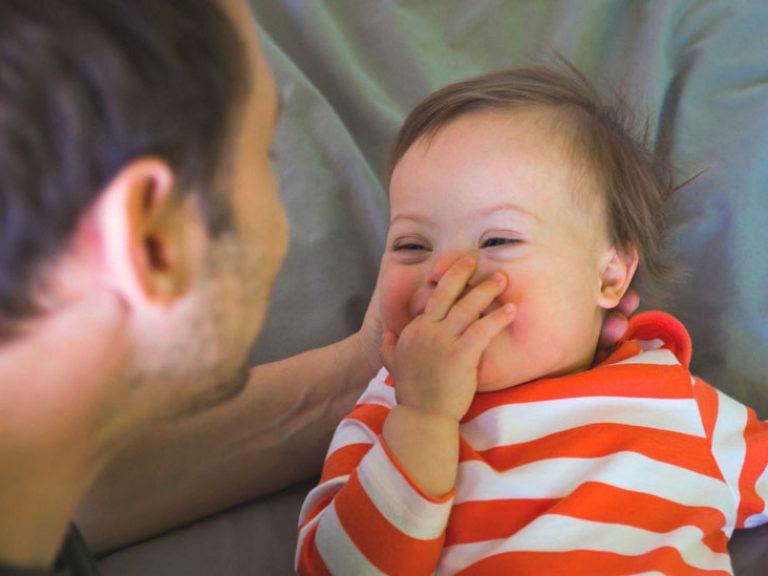 Prenatal and New Parent thumbnail
