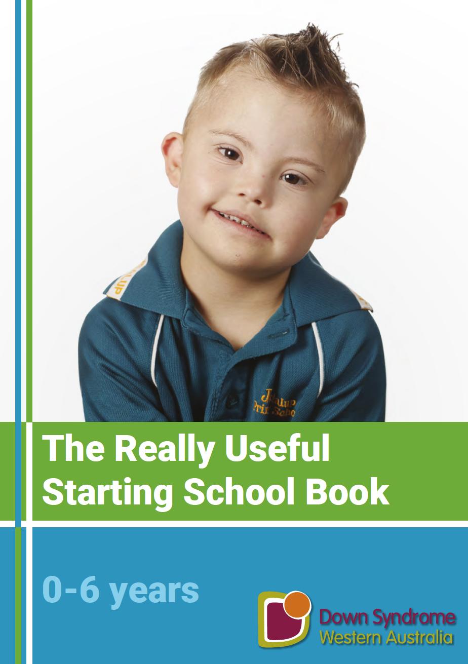 0-6_Starting School
