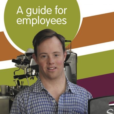 A Guide for Employees