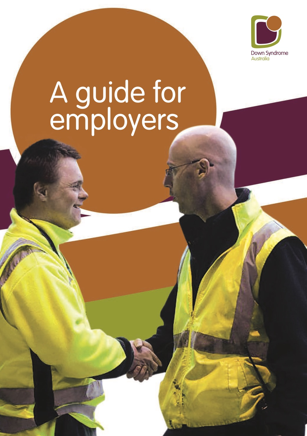 A Guide For Employers Resource