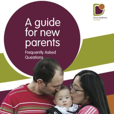 New Parents Frequently Asked Questions