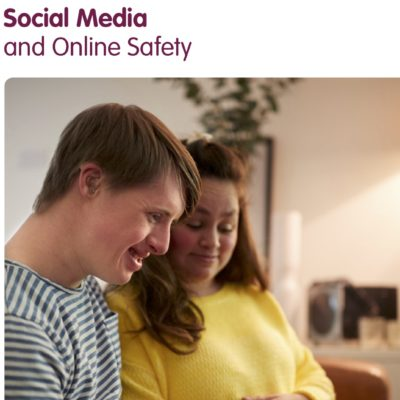 Social Media and Online Safety Guide