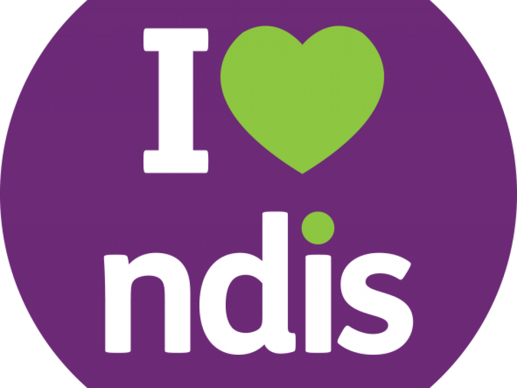 Proposed NDIS Changes Webinar and Q&A thumbnail.