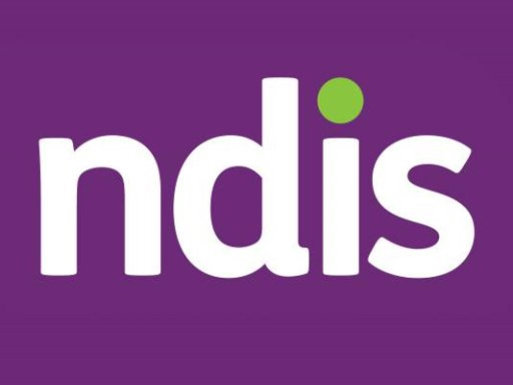 Easy Read NDIS resources thumbnail.