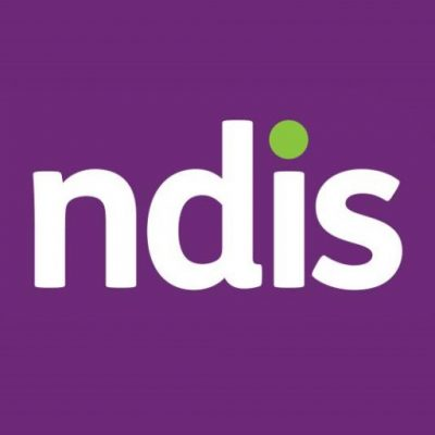 Self-management (NDIS resource)