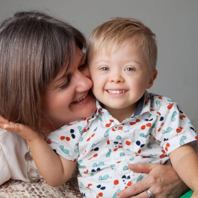 ECEI: Understanding and Making the Most of Your Child's NDIS Plan – 28 August thumbnail.