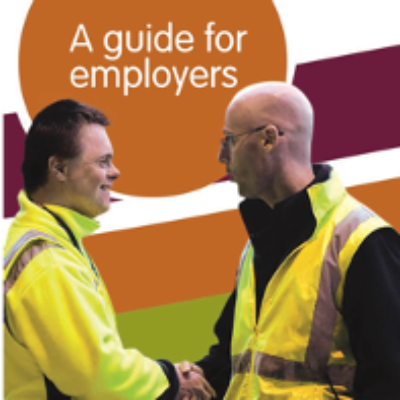 A Guide for Employers