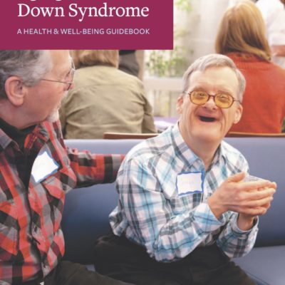 Aging and Down syndrome (USA)