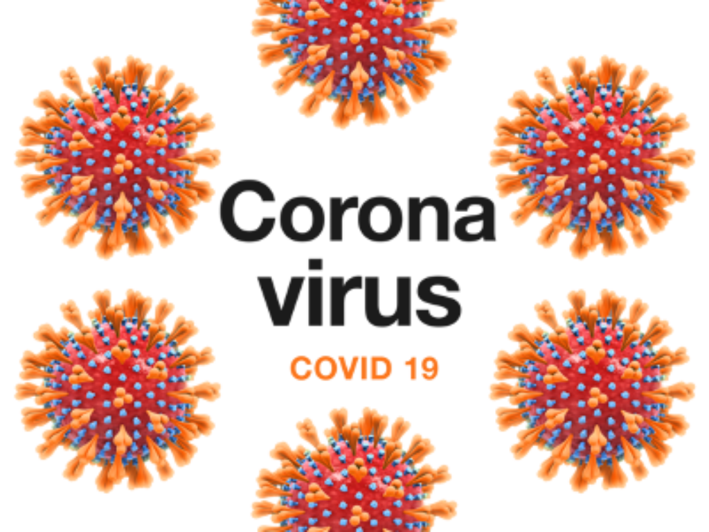Changes to DSQ Events and Programs due to Novel Coronavirus (COVID-19) thumbnail.