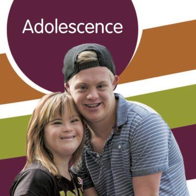 Adolescence Guide
