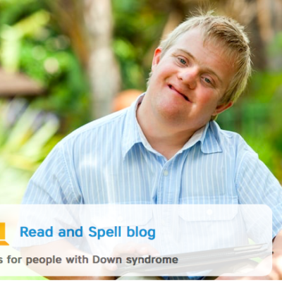 Jobs for people with Down syndrome (USA)