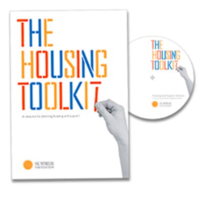 The Housing Toolkit