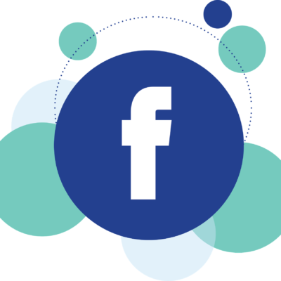 Facebook – an Easy Read guide