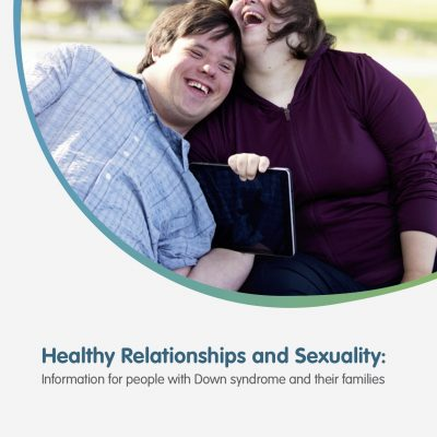 Healthy Relationships and Sexuality Guide (PDF)