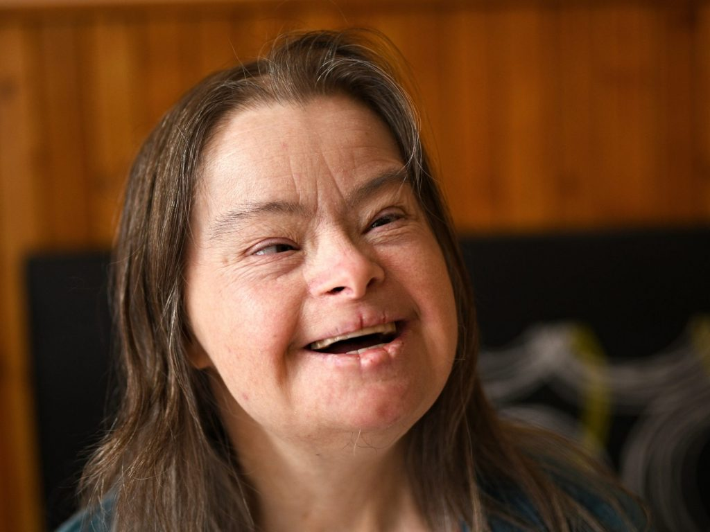 Wills and Estate Planning for a family member with a disability thumbnail.
