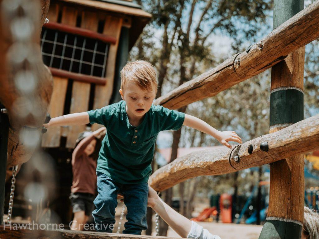 DSQ Kids – Oriel Park Ascot thumbnail.