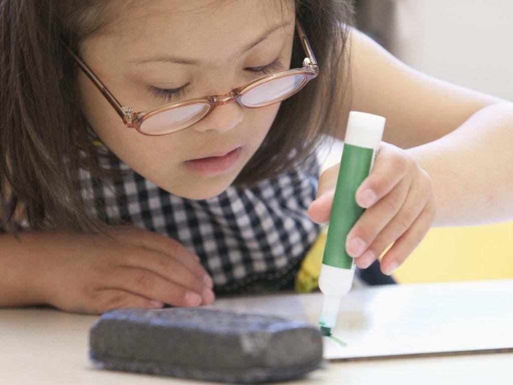 Preparing Your Child For Kindergarten thumbnail.