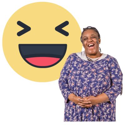 Laughter Workshop Series (3 sessions) NEW DATES