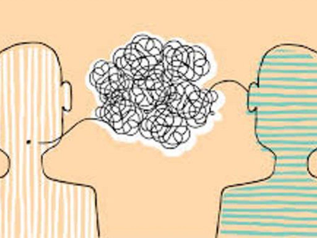 Communication Webinar thumbnail.