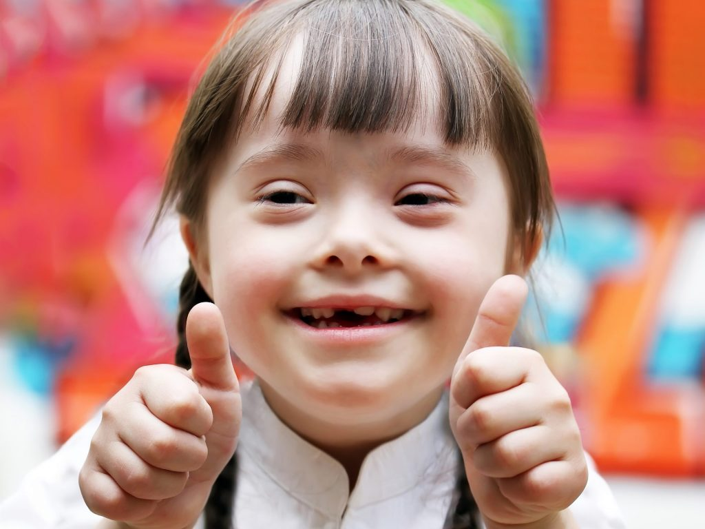 Down Syndrome Screening Clinic – Expression Of Interest thumbnail.