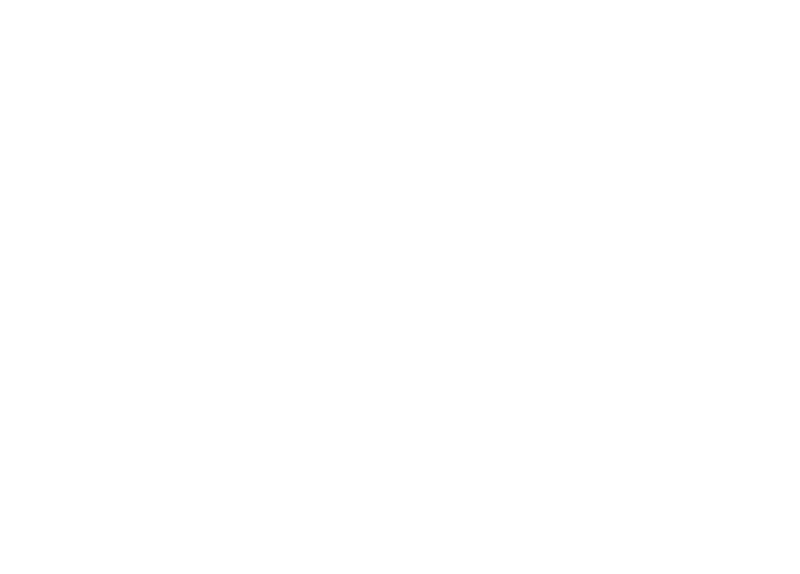 Will you StepUP! for Down syndrome this October? logo
