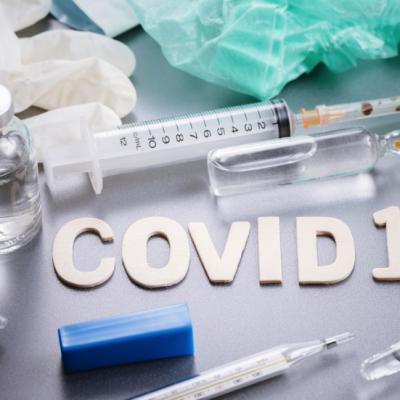 FAQ about COVID-19 vaccines thumbnail.