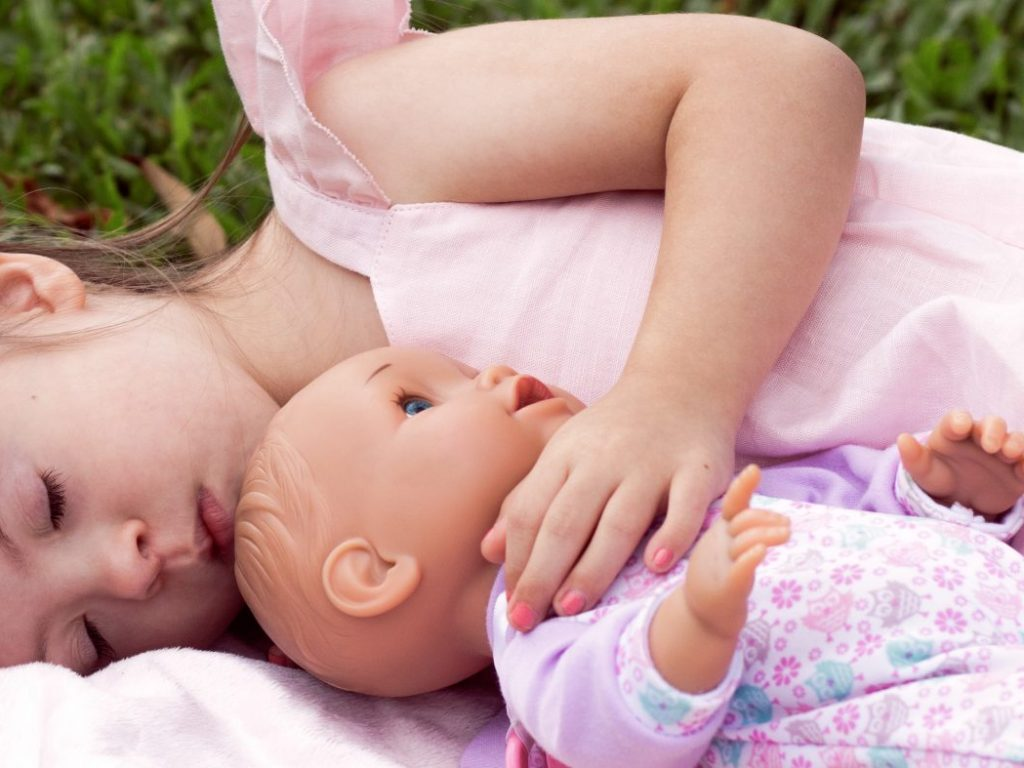 Researching Sleep Problems in Children with Down syndrome: Findings from the Queensland Paediatric  Sleep Medicine Research Group – Online Webinar thumbnail.