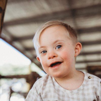 DSQ Kids – Brisbane – The Hills District All Abilities Playground